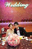 婚紗拍攝作品:_MG_2939.jpg