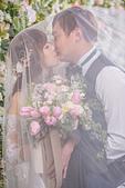 婚紗拍攝作品:JAY_3384.jpg