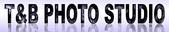 photoshop創作:logo3