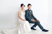 婚紗拍攝作品:_MG_9139.jpg