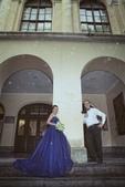 婚紗拍攝作品:_MG_6313 copy.jpg