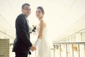 婚禮紀錄 照片欣賞:2012_05_10_0671_2.jpg
