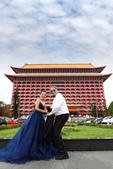 婚紗拍攝作品:_MG_6496.jpg