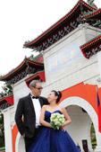 婚紗拍攝作品:_MG_6476.jpg