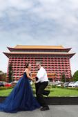婚紗拍攝作品:_MG_6497.jpg
