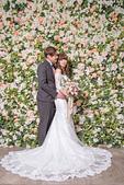 婚紗拍攝作品:JAY_3336.jpg