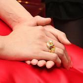 DEBBY訂婚:2008_0423_105812A.jpg