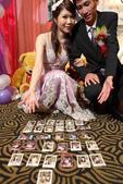 婚禮紀錄 照片欣賞:2012_06_02_3066.jpg