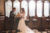 婚紗拍攝作品:JAY_3289.jpg