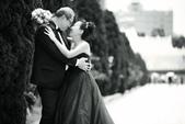 婚紗拍攝作品:_MG_6182.jpg