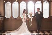 婚紗拍攝作品:JAY_3299.jpg