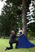 婚紗拍攝作品:_MG_6255.jpg