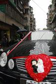 婚禮紀錄 照片欣賞:20100919_6063.jpg