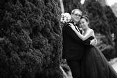 婚紗拍攝作品:_MG_6197.jpg