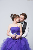 婚紗拍攝作品:JAY_3745.jpg