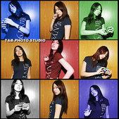 photoshop創作:小彩色方塊 copy.jpg
