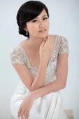 婚紗拍攝作品:_MG_9016.jpg
