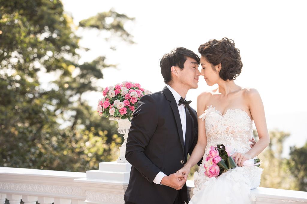 婚紗拍攝作品:JAY_1290.jpg