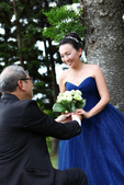 婚紗拍攝作品:_MG_6256.JPG