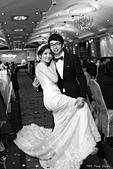 婚紗拍攝作品:_MG_2983.jpg