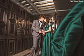 婚紗拍攝作品:JAY_3636.jpg