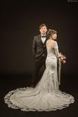 婚紗拍攝作品:JAY_3890.jpg