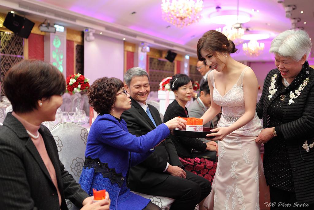 婚紗拍攝作品:_MG_2446.jpg