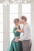 婚紗拍攝作品:JAY_3677.jpg