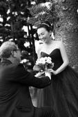 婚紗拍攝作品:_MG_6256 copy.jpg