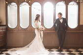 婚紗拍攝作品:JAY_3300.jpg