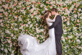 婚紗拍攝作品:JAY_3347.jpg