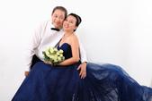 婚紗拍攝作品:_MG_6746.jpg