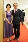 婚禮紀錄 照片欣賞:IMG_0914.JPG