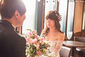 婚紗拍攝作品:JAY_3286 (2).jpg