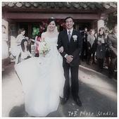 婚禮紀錄 照片欣賞:IMG_9298.jpg