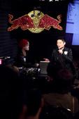 記者會發表會 拍攝照片:BC_130202_Music_Academy_Taipei_0