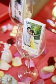 婚禮紀錄 照片欣賞:20101113_0821.jpg