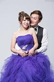 婚紗拍攝作品:JAY_3758.jpg