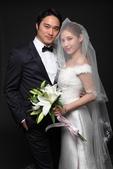 婚紗拍攝作品:_MG_8423.JPG