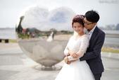 婚紗拍攝作品:婚禮照片 (470).jpg