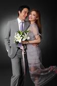 婚紗拍攝作品:_MG_8701.jpg
