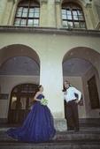 婚紗拍攝作品:_MG_6312 copy.jpg