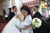 婚禮紀錄 照片欣賞:IMG_9208.jpg