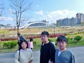 103.1.31.陽光運動公園:103.1.31.陽光運動公園 (2).JPG