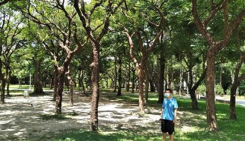 110.6.18.大安.九五峰 (43).jpg - 110.6.18.大安森林公園.九五峰