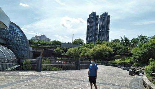 110.6.18.大安.九五峰 (51).jpg - 110.6.18.大安森林公園.九五峰