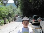 99.8.14拉拉山森林遊樂區:99.8.14.拉拉山.明池 (3).JPG