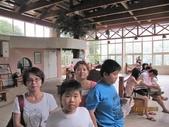 99.8.14拉拉山森林遊樂區:99.8.14.拉拉山.明池 (9).JPG
