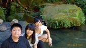 101.9.8.五堵.友蚋生態園區:2012-09-08 五堵.友蚋生態園區 010