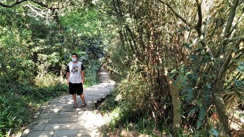 110.6.18.大安.九五峰 (187).jpg - 110.6.18.大安森林公園.九五峰
